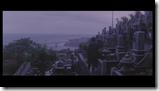 Sekai no chuushin de, ai wo sakebu (12)