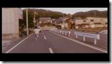 Sekai no chuushin de, ai wo sakebu (21)