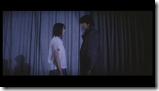 Sekai no chuushin de, ai wo sakebu (23)