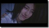 Sekai no chuushin de, ai wo sakebu (24)