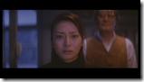 Sekai no chuushin de, ai wo sakebu (29)