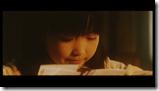 Sekai no chuushin de, ai wo sakebu (31)