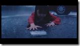 Sekai no chuushin de, ai wo sakebu (40)