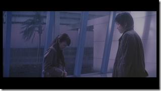 Sekai no chuushin de, ai wo sakebu (45)
