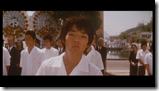 Sekai no chuushin de, ai wo sakebu (7)