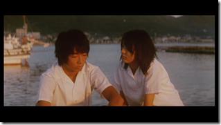 Sekai no chuushin de, ai wo sakebu (9)