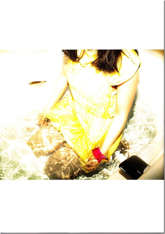 20 Sweet 2014 Winter (27)