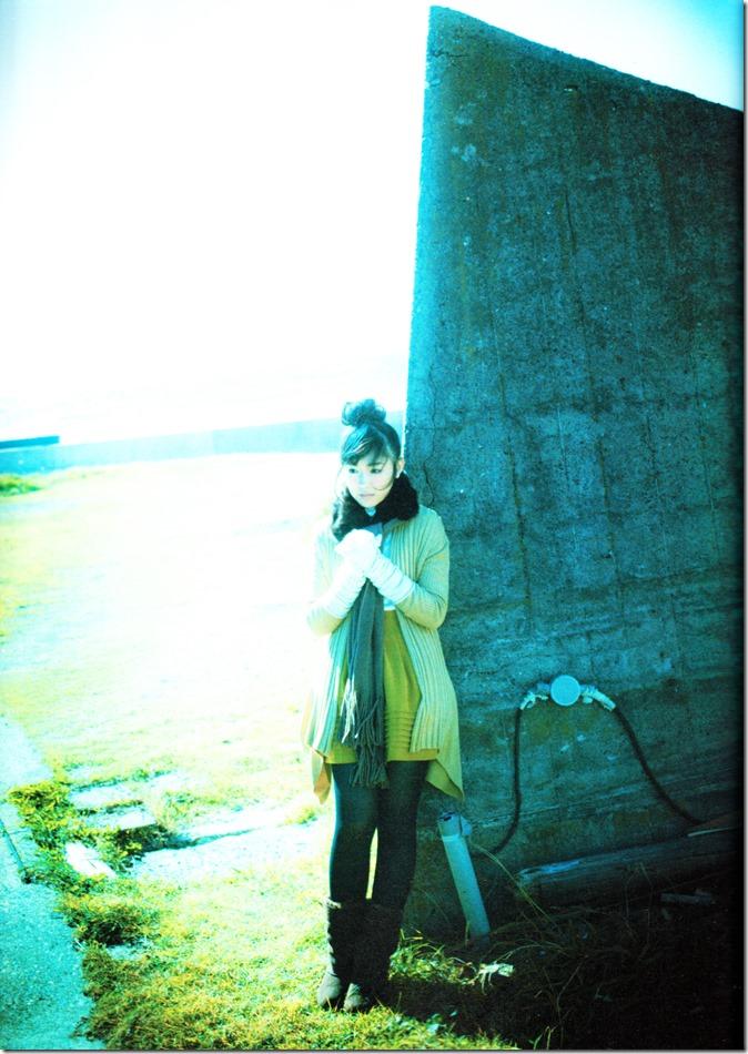 20 Sweet 2014 Winter (31)