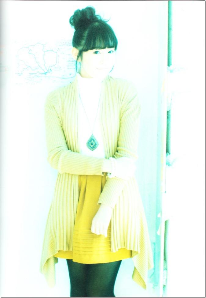 20 Sweet 2014 Winter (36)