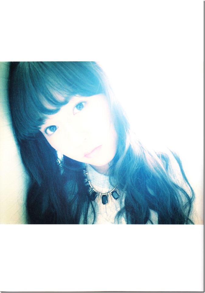 20 Sweet 2014 Winter (39)
