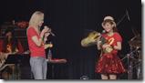 Abe Natsumi Birthday Live 2013 (100)