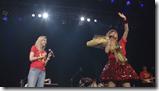 Abe Natsumi Birthday Live 2013 (101)
