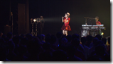 Abe Natsumi Birthday Live 2013 (102)