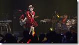 Abe Natsumi Birthday Live 2013 (103)
