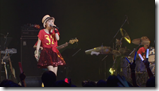 Abe Natsumi Birthday Live 2013 (104)