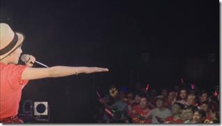 Abe Natsumi Birthday Live 2013 (105)