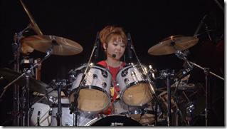 Abe Natsumi Birthday Live 2013 (106)