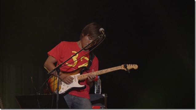 Abe Natsumi Birthday Live 2013 (107)