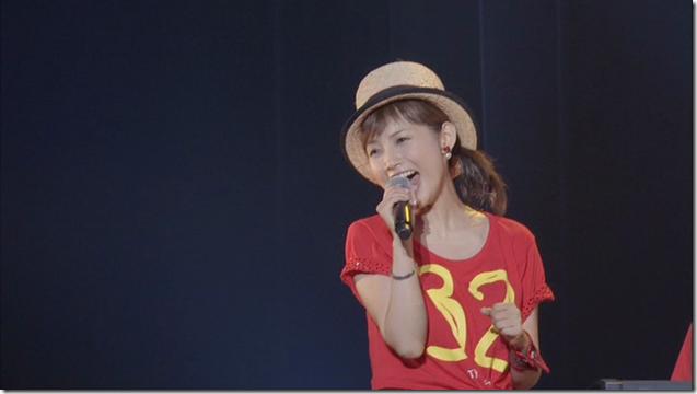 Abe Natsumi Birthday Live 2013 (108)