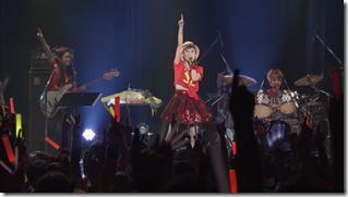 Abe Natsumi Birthday Live 2013 (109)