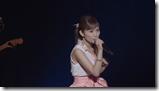 Abe Natsumi Birthday Live 2013 (10)