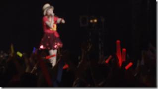 Abe Natsumi Birthday Live 2013 (110)
