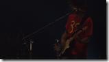 Abe Natsumi Birthday Live 2013 (111)