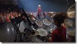 Abe Natsumi Birthday Live 2013 (112)