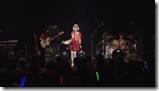 Abe Natsumi Birthday Live 2013 (113)