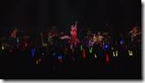 Abe Natsumi Birthday Live 2013 (114)