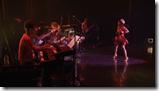 Abe Natsumi Birthday Live 2013 (115)