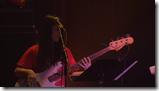 Abe Natsumi Birthday Live 2013 (116)