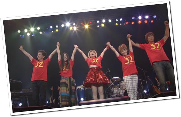 Abe Natsumi Birthday Live 2013 (118)