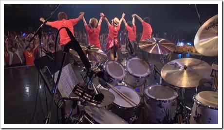 Abe Natsumi Birthday Live 2013 (119)