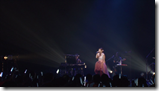 Abe Natsumi Birthday Live 2013 (11)