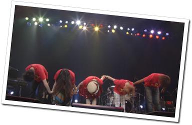 Abe Natsumi Birthday Live 2013 (120)