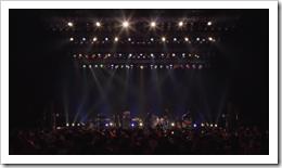 Abe Natsumi Birthday Live 2013 (121)