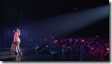 Abe Natsumi Birthday Live 2013 (122)