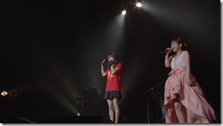 Abe Natsumi Birthday Live 2013 (123)