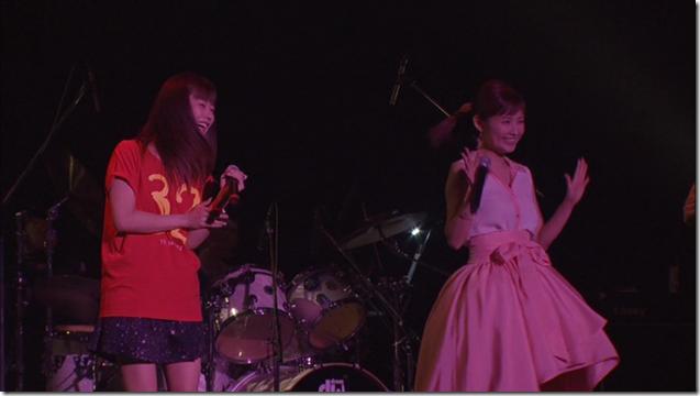 Abe Natsumi Birthday Live 2013 (124)