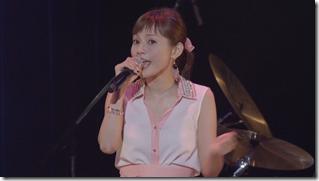 Abe Natsumi Birthday Live 2013 (125)