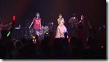 Abe Natsumi Birthday Live 2013 (126)