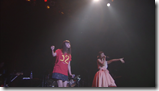 Abe Natsumi Birthday Live 2013 (127)