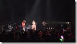 Abe Natsumi Birthday Live 2013 (128)