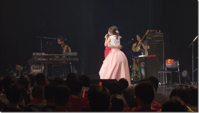 Abe Natsumi Birthday Live 2013 (129)