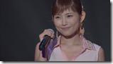 Abe Natsumi Birthday Live 2013 (12)