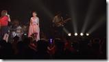 Abe Natsumi Birthday Live 2013 (130)