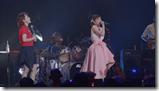 Abe Natsumi Birthday Live 2013 (131)
