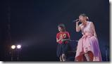 Abe Natsumi Birthday Live 2013 (132)
