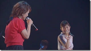 Abe Natsumi Birthday Live 2013 (133)